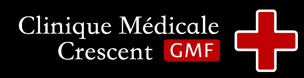 Clinique Médicale Crescent